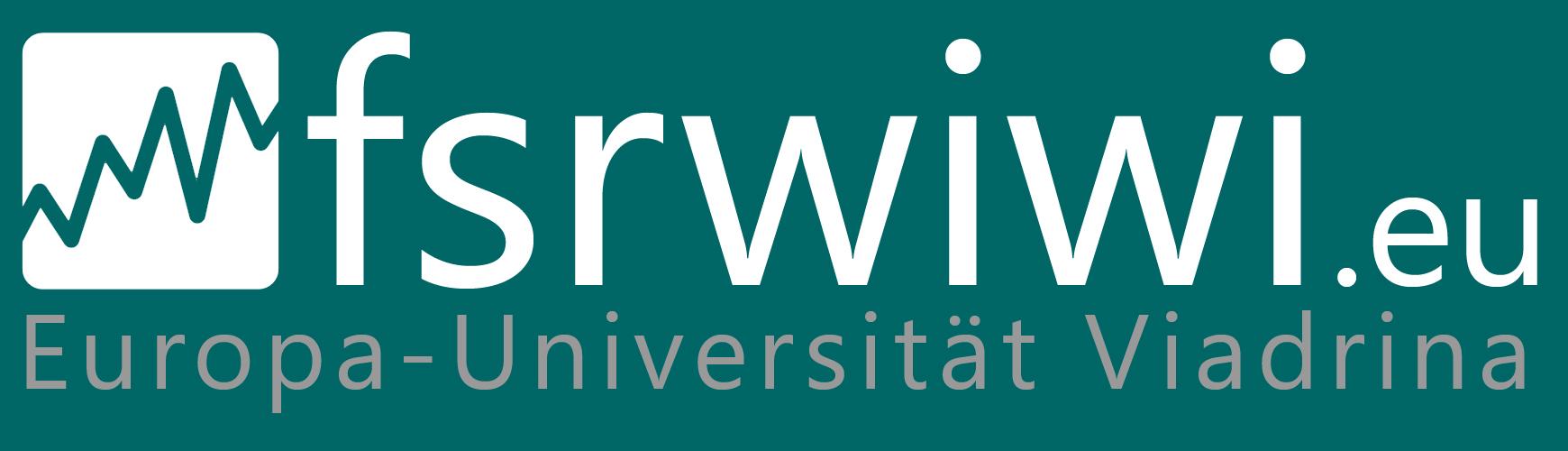 fsrwiwi_Logo_2012_gruen