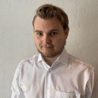FSR_Website_Rottmann_Hendrik_1