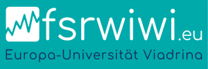 fsrwiwi-logo_final-1